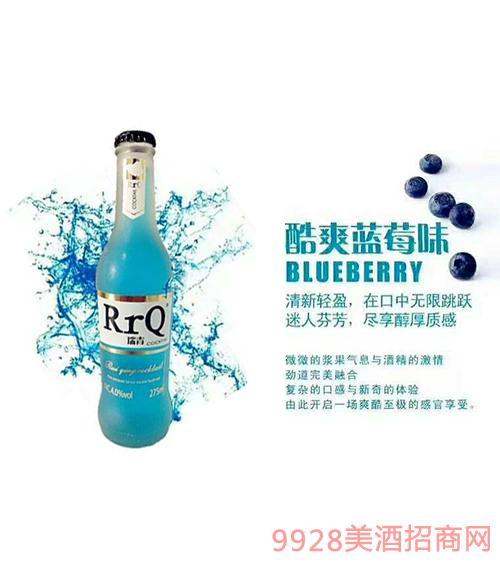 �J青�u尾酒�{莓味