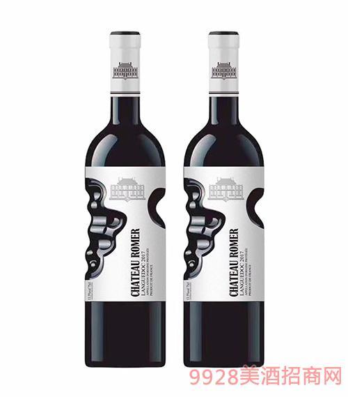 �_曼酒�f葡萄酒
