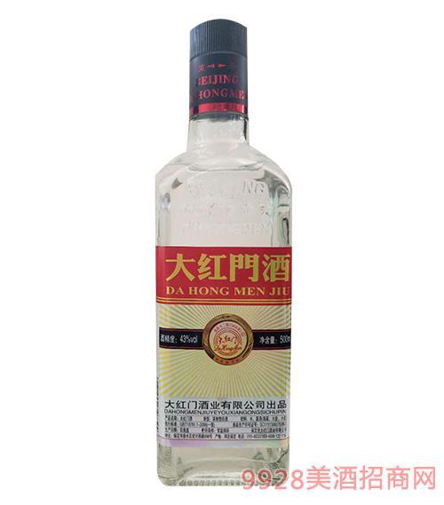 大�t�T酒43度500ml