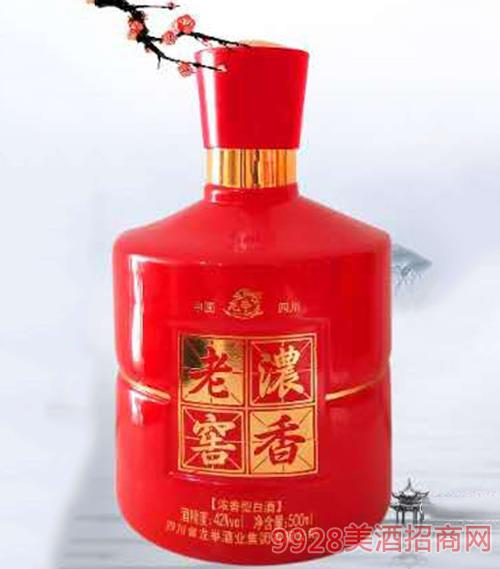 ���e�庀憷辖�42度500ml�t瓶