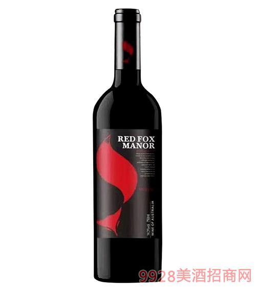 �t狐�f・卡西雅葡萄酒750ml