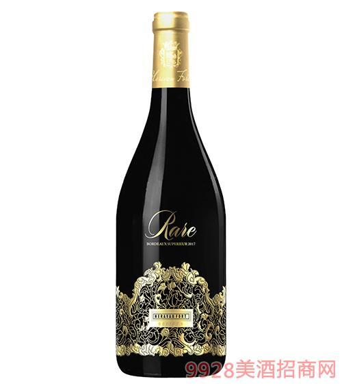 赫拉梵堡・�嘉索葡萄酒750ml