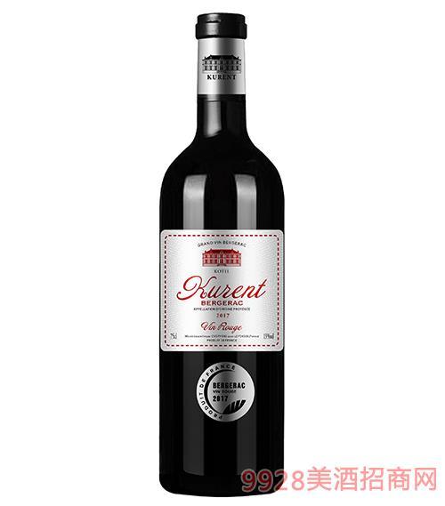 卡���D・科拉���干�t葡萄酒750ml