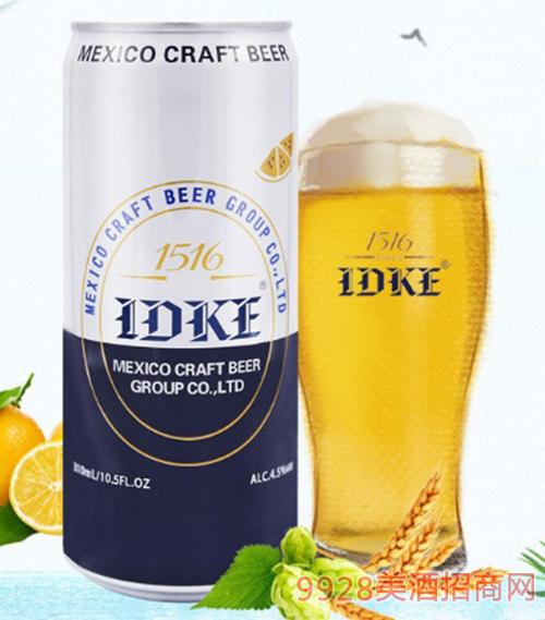 �R尚�典啤酒310MLx24