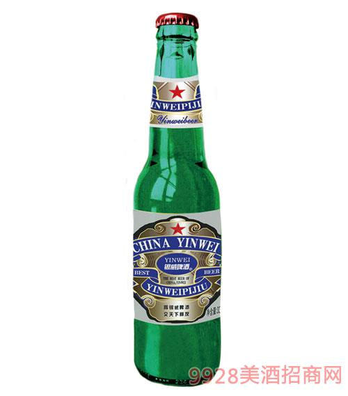�y威�{啤酒瓶�b�G330mlx24