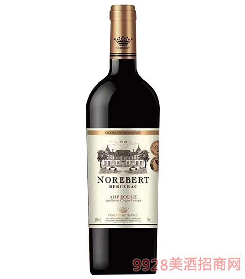 �Z波特菲��堡干�t葡萄酒750ml