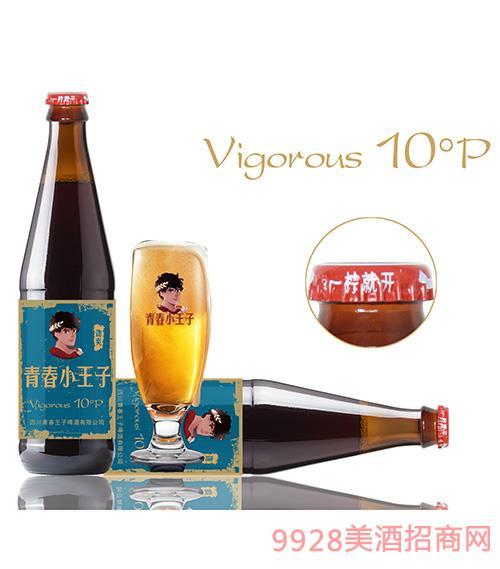 青春小王子瓶�b酒(�潘�)