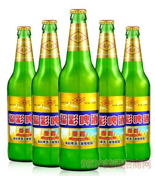 福彩啤酒�M合�b