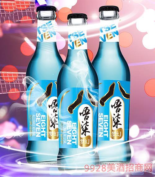 八唔柒�K打酒 �{色�艋�