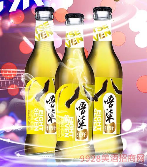 八唔柒�K打酒 �S色狂野