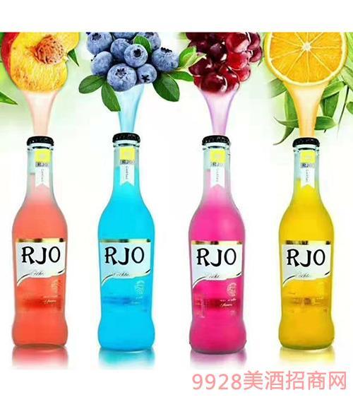 RJO�K打酒