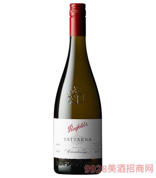 奔富BIN144雅塔娜霞多丽干红葡萄酒