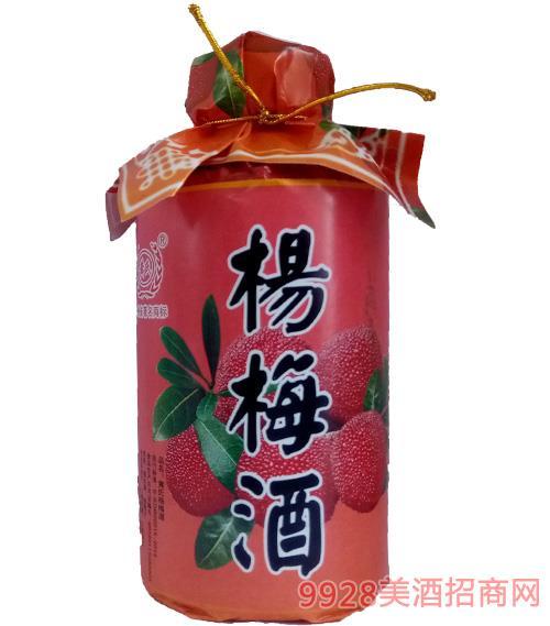 �S氏�蠲肪� 125ml小瓷瓶