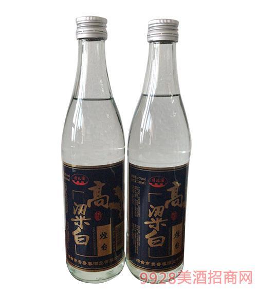 �兆�A高粱白酒42度