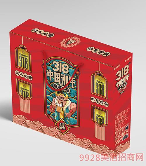 330ml-潮年�Y盒