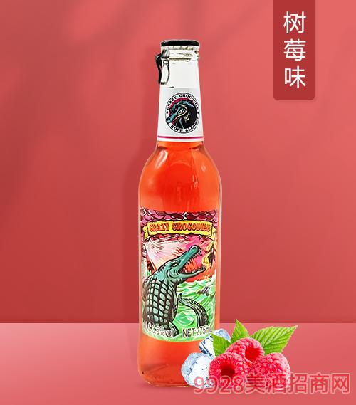 咔夫炫音酒�漭�味3.5度275ml