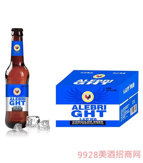 卡���_啤酒330mlx24瓶(�{��)