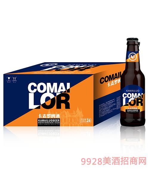 卡���_啤酒228mlx24瓶