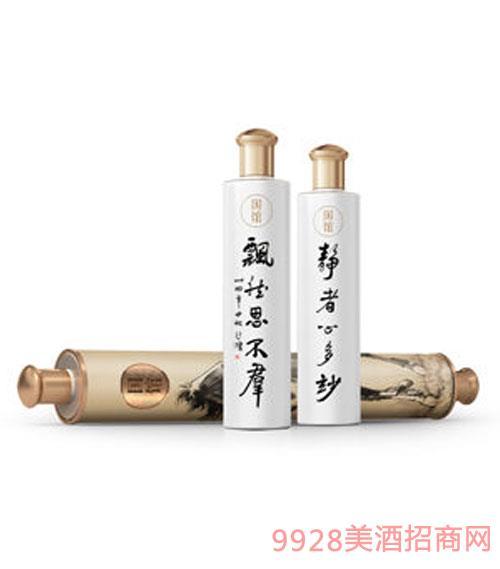 ���^酒卷�S中��系列[ 徐悲��・奔�R�Y盒�b]