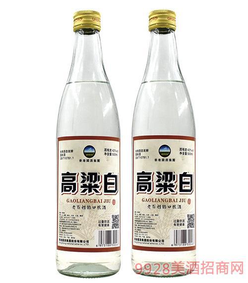 楂�绮辩�� �g伯�� 42搴�500ml