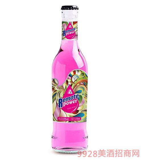 Remote  power�K打酒3.5度275ml