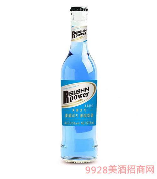 尖峰�恿μK打酒-真情�艋眯�3.5度275ml
