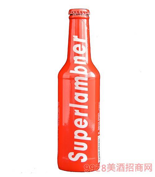 �K打酒・�T惑型