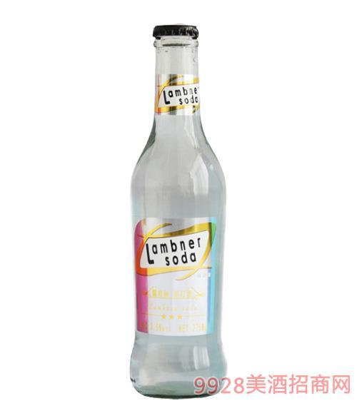 �_柏�{�K打酒・�情型 3.5度 375ml