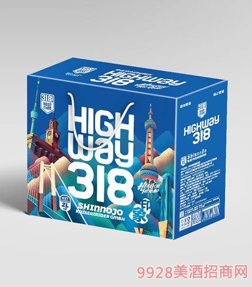 318 精��Y盒 2L*2