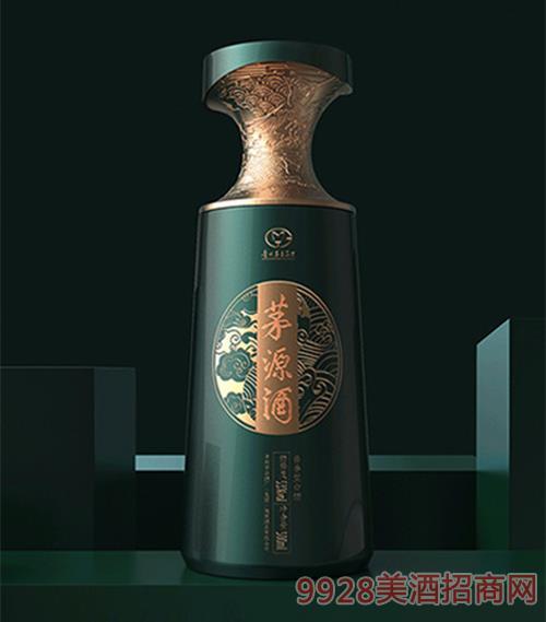 ��婧���53搴�500ml�遍���