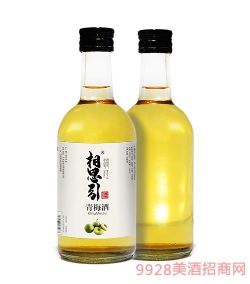 300ml-青梅酒