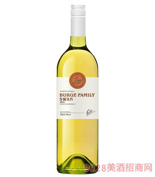 酒�f天�Z干白葡萄酒14度750ml