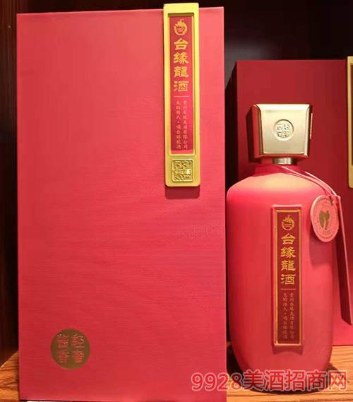 �_���酒・�Y盒(�t)53度500ml