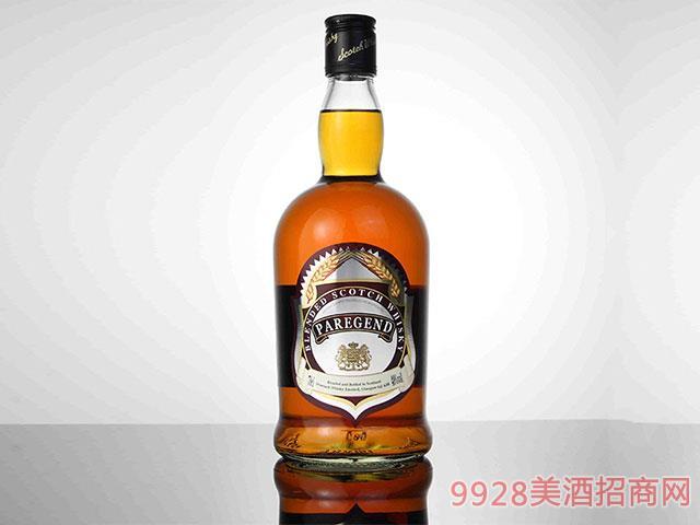 英��伯�R爵�K格�m�典威士忌