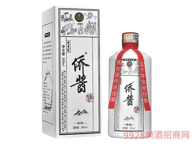 �S�u・�境酒