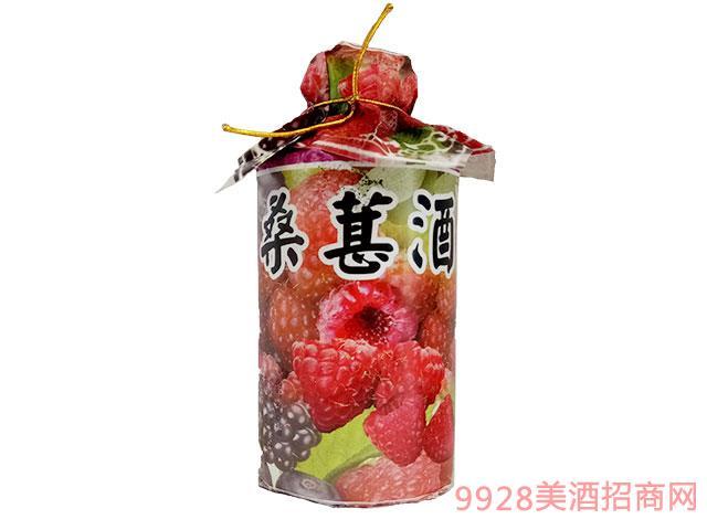 �S氏桑葚酒