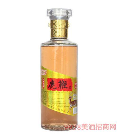 鹿鞭酒-500ml