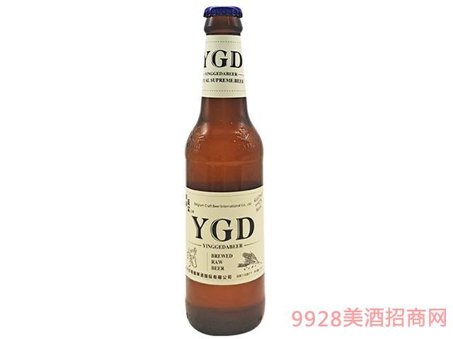 咪�沸茇�・精�小��白啤10°P275ml