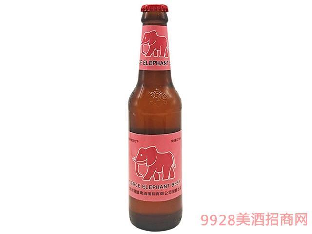 烈象・精�小��白啤10°P275ml
