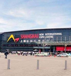 2019上海(果酒)果酒产品及加工设备、包装技术展