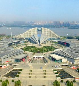 2021中国(湖北)国际酒业博览会