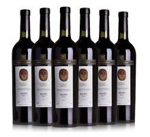 阿根廷红酒品牌