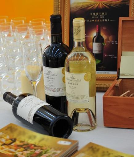 葡萄酒营销的20条黄金法则分享