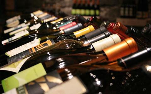 葡萄酒经销商如何成功运作餐饮终端?