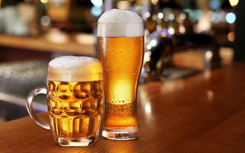 啤酒旺季营销的操作误区