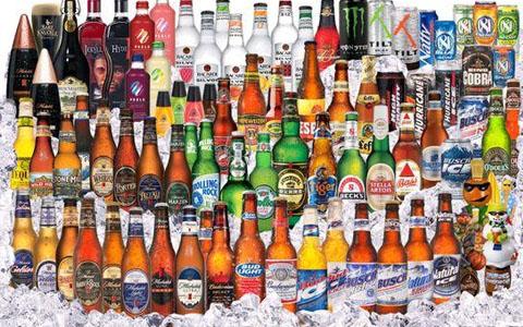 营销:开发农村啤酒市场的思考
