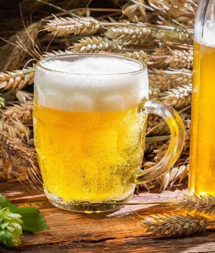 啤酒企业开拓城市市场的超市策略
