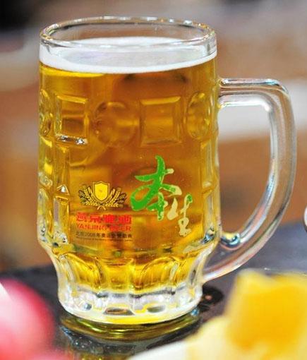 啤酒企业该如何加强客户关系管理?