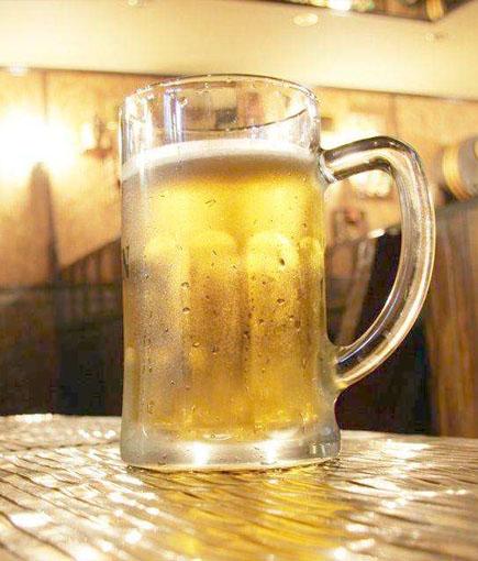如何促进啤酒营销