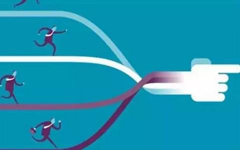 消费升级后 企业该怎么升级?